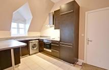 Flat in Ladysmith Road, Enfield...