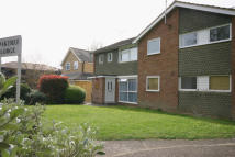 1 bedroom Maisonette in Bycullah Road, Enfield...
