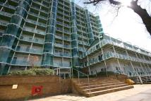 2 bedroom Penthouse in Sydney Road, Enfield, EN2