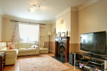 3 bed End of Terrace house in Linden Gardens, Enfield...