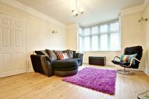 semi detached property to rent in Morley Hill, Enfield, EN2