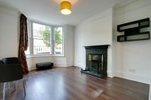 Birkbeck Road Flat to rent