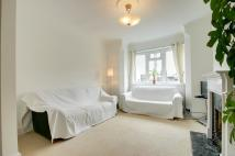 2 bedroom Cottage to rent in Rosemary Avenue, Enfield...