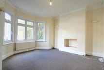 3 bedroom semi detached property in GRAEME ROAD, Enfield, EN1