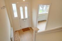 Terraced house to rent in KENILWORTH CRESCENT...