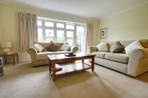 Terraced house to rent in Wellington Road, Enfield...