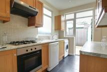 3 bedroom semi detached home to rent in AMBERLEY ROAD, Enfield...