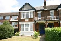 1 bed Flat to rent in CHASE SIDE, London, N14