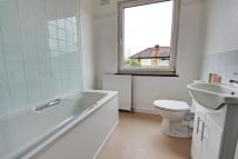 2 bed Terraced home in SANDRINGHAM CLOSE...