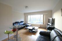1 bedroom Flat in Bycullah Road, Enfield...