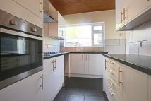 3 bed new property to rent in Apple Grove, London, EN1
