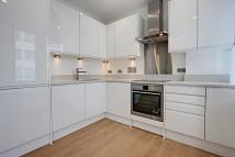 2 bedroom Flat in River Front, Enfield Town
