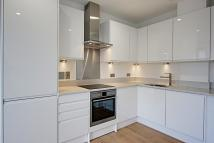 1 bed Flat in River Front, Enfield Town