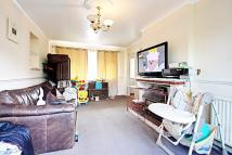 Detached Bungalow to rent in Grove Road West, Enfield...
