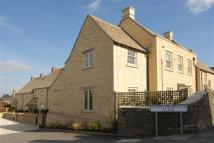 2 bedroom Apartment in Stow-on-the-Wold