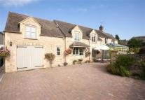 3 bedroom Cottage in Stow-on-the-Wold