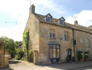 Commercial Property for sale in Sheep Street...