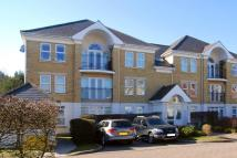 Flat for sale in Drifters Drive...