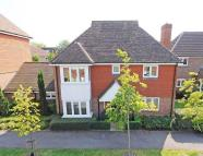 Detached property for sale in Macdowall Road...