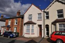 3 bedroom Detached property in Denzil Road, Guildford