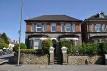 Ground Flat for sale in 51 Woodbridge Road...