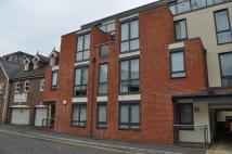 Ground Flat for sale in Printing House Square...