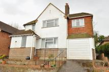 5 bed Detached house in High View Road, Guildford