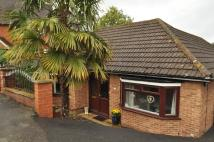 4 bedroom Detached home for sale in High View Road...