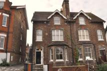 Flat for sale in Jenner Road, Guildford