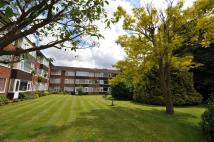 Flat for sale in St Margarets, Guildford