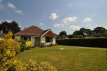 3 bed Detached property in Charlock Way, Guildford