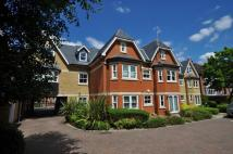 Flat for sale in 32 York Road, Guildford