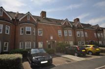 Flat for sale in Edward House...