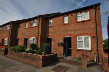 1 bedroom Maisonette for sale in Stoke Road, Guildford