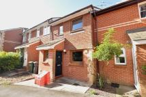 2 bedroom Terraced home in Victoria Road, Guildford