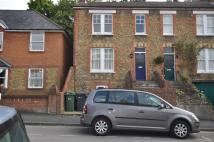 property to rent in Addison Road, Guildford, Surrey