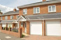 property to rent in Josephs Road, Guildford, Surrey