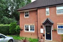 property to rent in Badger Close, Guildford, Surrey