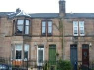 2 bed Apartment to rent in Wardlaw Avenue...