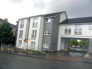 Flat to rent in Drumover Drive, Glasgow...