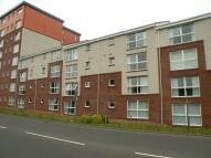 Flat to rent in Eaglesham Court...