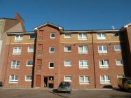 Flat to rent in Main Street, Rutherglen...