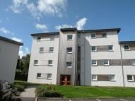 Ground Flat to rent in Strathclyde Gardens...