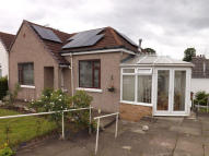 3 bedroom Semi-Detached Bungalow in Woodside Avenue...
