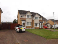 Newtyle Drive Semi-detached Villa to rent