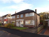 3 bed semi detached property to rent in Cloan Crescent...