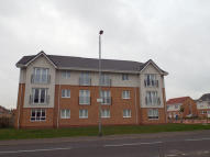 2 bed Flat to rent in  PLOUGH DRIVE, Glasgow...