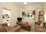 2 bedroom Flat to rent in Wimbledon Park Road...