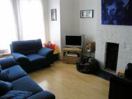 2 bedroom Maisonette in Kingston Road, Wimbledon...
