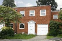 4 bedroom semi detached property in Leeward Gardens...